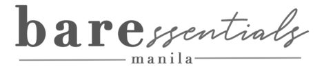 Bare Essentials Manila